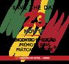11ª Edição do Prémio de Boas Práticas em Saúde® | Encontro