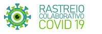 PROJETO   RASTREIO COLABORATIVO COVID-19   ARS NORTE